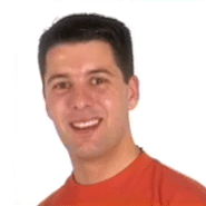 Javier Aureano Gran Hermano 2 Argentina