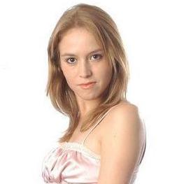 Melisa Durán GH 2007