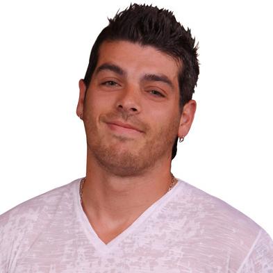 Cristian Urrizaga GH 2011