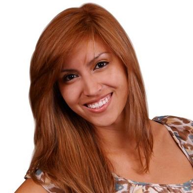 Tamara Casasola GH 2011