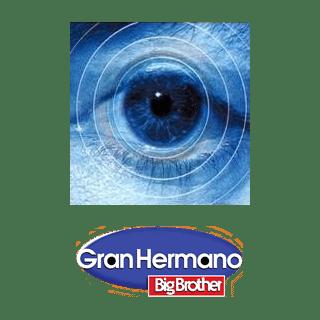 Gran Hermano 2001 Argentina
