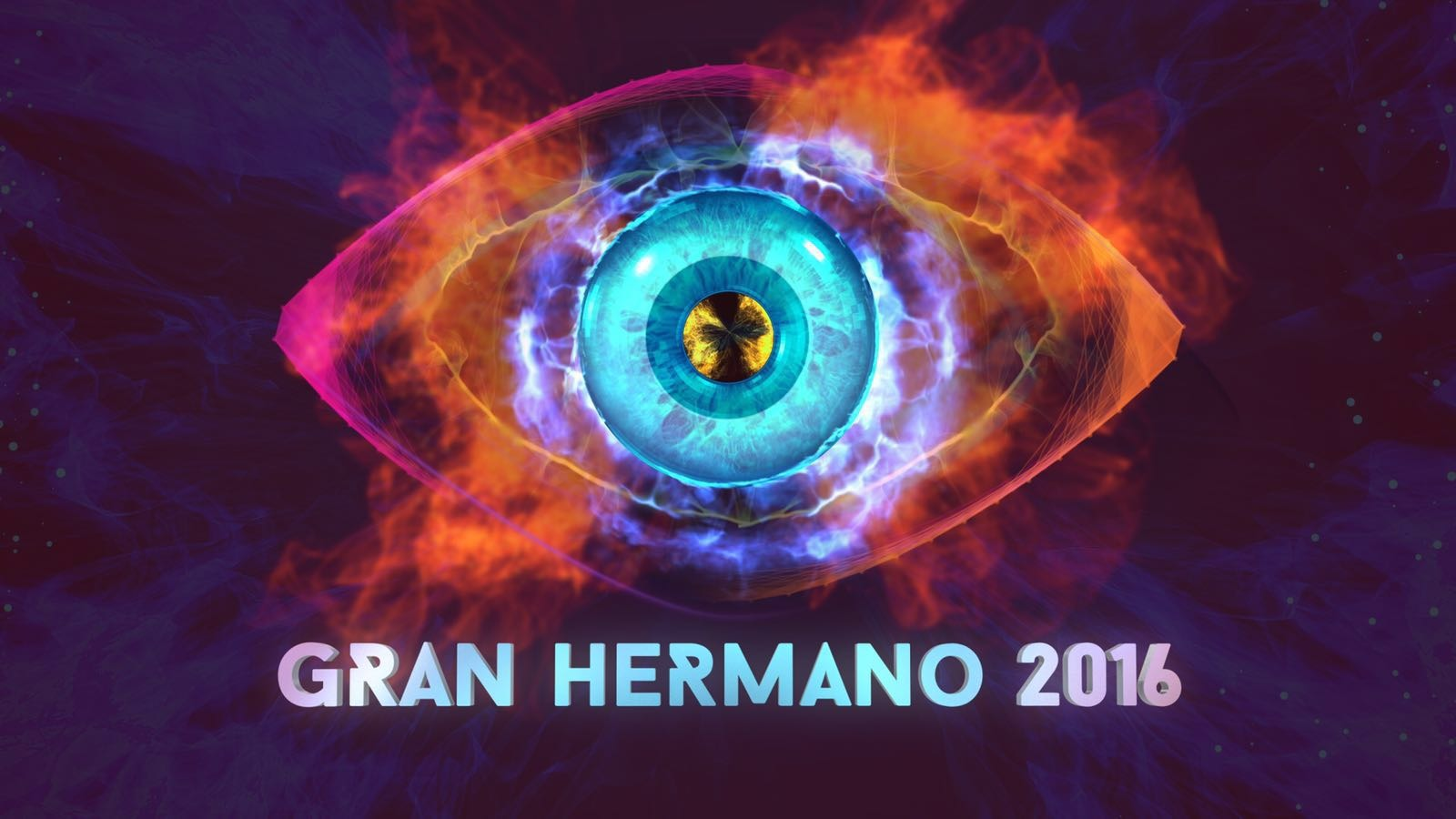 Logo GH 2016
