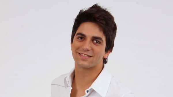 Rodrigo Fernandez Rumi Gran Hermano 2012 Argentina