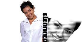 Eleonora González Gran Hermano 1