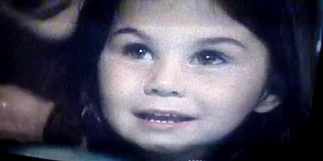 Melina, la hija de Natalia Quintiliano en Gran Hermano 3 Argentina