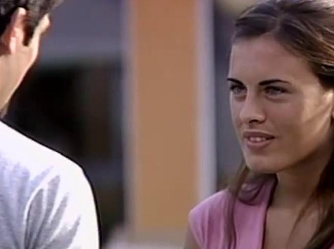 Silvina Luna y Pablo Heredia Gran Hermano 2 Argentina